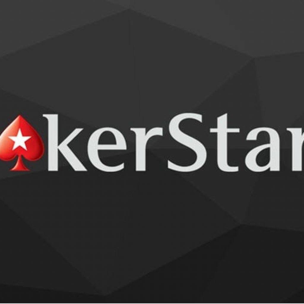 клиент Pokerstars