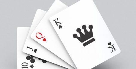 Правила техасского покера