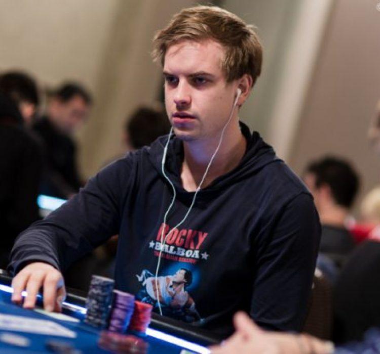 Техасский покер для новичков