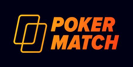 Мобильный ПокерМатч для вашего устройства