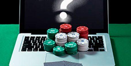 Онлайн покер: Как выбрать лучший покер рум для игры!
