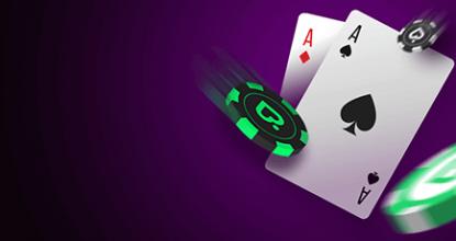 Официальное зеркало рума PokerDom