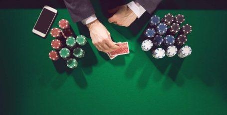 Достижим ли стабильный заработок игрой в покер?